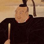 「平氏を亡ぼす者は平氏なり。鎌倉を亡ぼす者は鎌倉なり。」