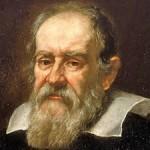 「数学は神が宇宙を書いたアルファベットだ」