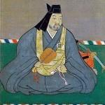 「武士は馬を我が足と思い、弓鎗を左右の手と定め、敵を撃つ刃は己の心と考え、常に武道をたしなむ事が、本意の核心である。」