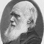 「科学者は希望や愛情を捨てて、石の心を持つべきだ。」